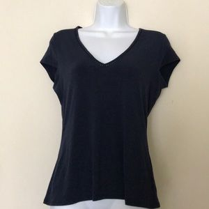 Super Soft and Comfy Elie Tahari Top